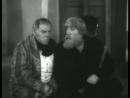 А.Н.Островский Горячее сердце (1953)