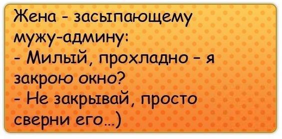 http://cs14114.vk.me/c319217/v319217856/5f4a/K964pM99KcI.jpg