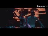 Sander van Doorn, Firebeatz, Julian Jordan - Rage (Official Music Video)