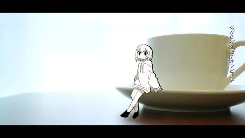 フィクションライター/flower