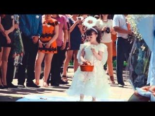 Красноград свадьба, флористика, декор, оформление, выездная церемония, регистратор