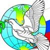 Калининградский областной Фонд мира