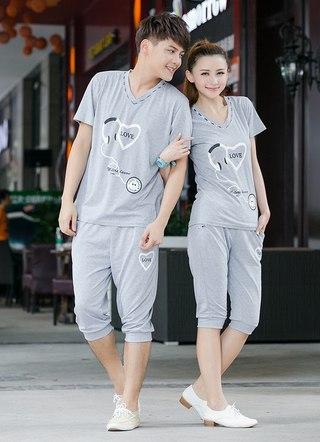 fa6752a2 Парные вещи: парные пижамы, парные футболки, пар   ВКонтакте