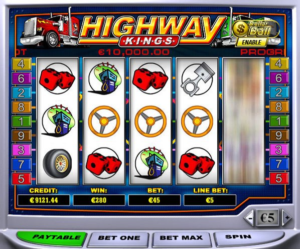 Gambling internet slot gambling in new state york