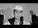 Видеоклип Остановите Вову (пародия на ESTRADARADA - Вите Надо Выйти)