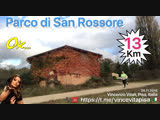 24.11.2018 Vincenzo Vitali 13 Km Pisa, Italia