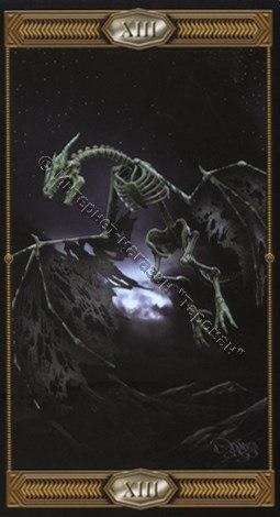 Таро Драконис Nx_1kaFY90k