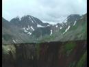 Долина вулканов 2011