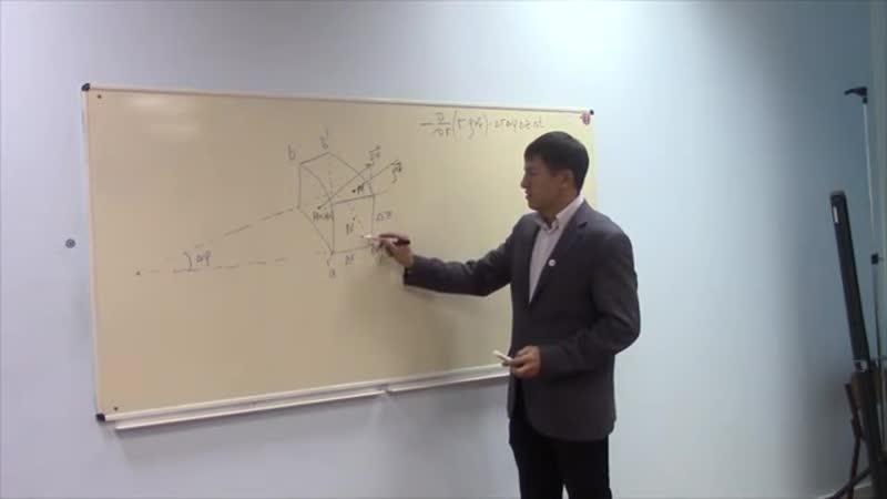 Подземная гидромеханика Лекция 3 Ильдар Ибрагимов