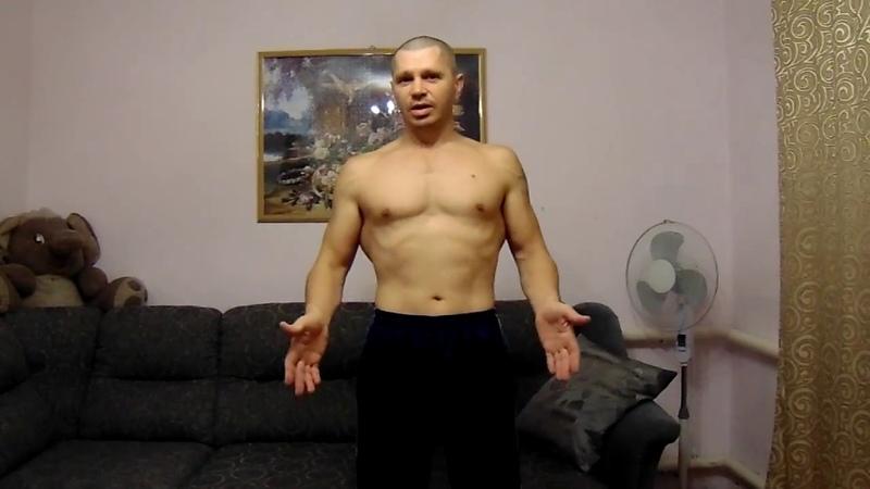 Как дотянуться руками до пола достать пол ладонями