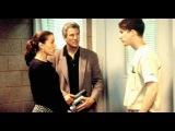 «Первобытный страх» (1996): Трейлер / http://www.kinopoisk.ru/film/2962/
