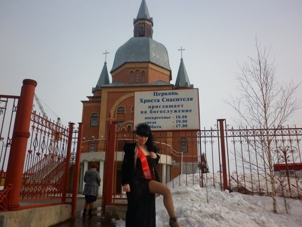 """Россиянка-воспитанница детдома: """"Всех девочек с 7 лет в приютах и детдомах насилуют, аборты - обычное явление, никто не обращает внимания"""" - Цензор.НЕТ 609"""