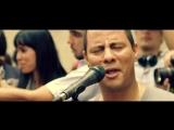 Buena Fe - PI 3,14 cuban music_pop_official video_CUBA