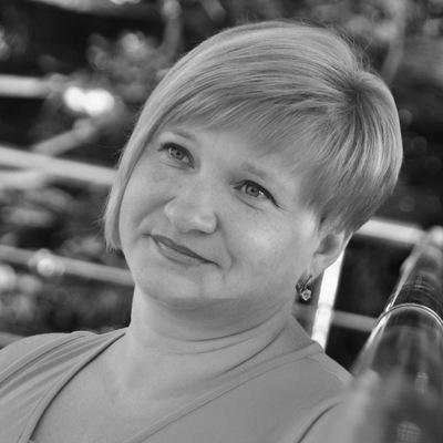 Юлия Лукманова, 2 августа , Кострома, id63512554