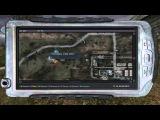 Прохождение S.T.A.L.K.E.R. Тень Чернобыля - 11 серия