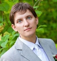 Александр Зайков