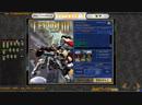 Heroes 3. SoD. Antiplayer vs Bolo. 1/2 Final. Tournament Mirrors-3! mi_Diamond [0-0]