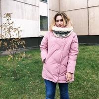Ангелина Грязева | Москва