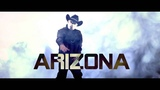 Lil Cas Feat. Lil Young of SwishaHouse - Arizona (Official Music video) New 2016