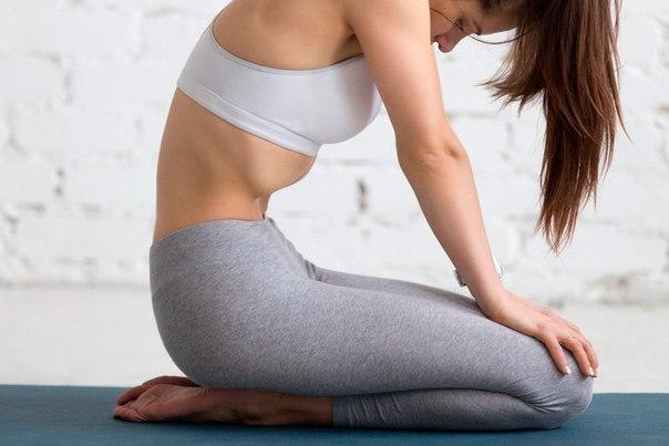 преимущества упражнения вакуум выполняя это простое упражнение вы вправе рассчитывать на следующее:- избавление от растянутого живота (его выпадения вперед), которое возникает..