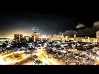 КРАСИВАЯ АРАБСКАЯ МУЗЫКА 2018 arabic remix