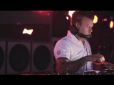 PAUL OAKENFOLD melodic DJ set on the Moscow