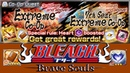 ПРОХОЖДЕНИЕ EXTREME CO-OP Heart Bleach Brave Souls 492
