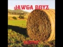 Dirty for weeks-jawga boyz