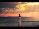 Danny Darko ft Jova Radevska - Time Will Tell (Smages Remix)