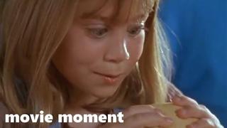 Двое: Я и моя тень (1995) - Джо растяпа (4/10)