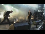 SHINING (NOR) @ Øyafestivalen 2013 [Pro-shot full concert] (HQ) №3