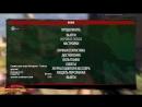 Dead Island Riptide Definitive Edition МЯСНАЯ ЛАВКА 8