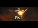 Армагеддец The Worlds End 2013 Официальный Трейлер HD