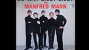 Manfred Mann Doo Wah Diddy Diddy