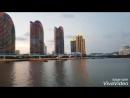 Hainan Island. Sanya 💙