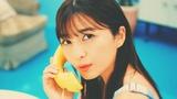 Misako Uno (AAA) Summer Mermaid