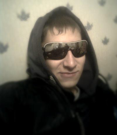 Тёма Гатауллин, 19 декабря , Житомир, id106309638