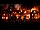 25 Rammstein - Mein Herz Brennt