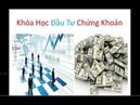 đầu tư phải phụ thuộc chu kì tăng trưởng của ngành 8