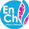 Энергетический челлендж 2.0/Energy Challenge 2.0