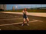 Big Shaq - Man don't dance