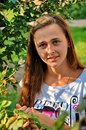 Юлия Близнюк фото #42