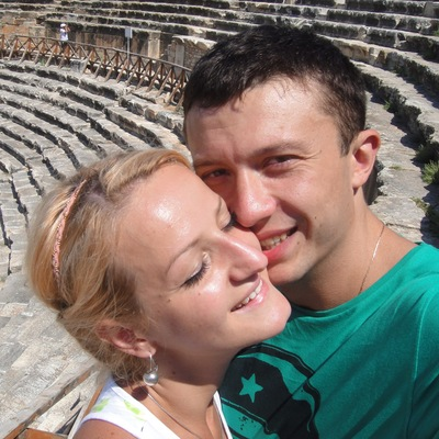 Ольга Незамай, 24 августа , Одесса, id2423109