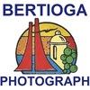 bertiogaphotograph