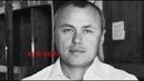 Євген Черняк, бізнесмен, у програмі HARD з Влащенко