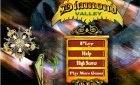 Игра Драгоценности Винкс волшебниц (Winx Games)