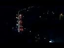 Дон Корлеоне 10 [Il Capo dei Capi] 2007 ozv