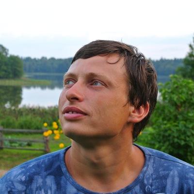 Игорь Николаенков, 8 марта 1983, Санкт-Петербург, id971883