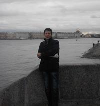 Александр Порохницкий