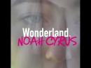 Wonderland Mag